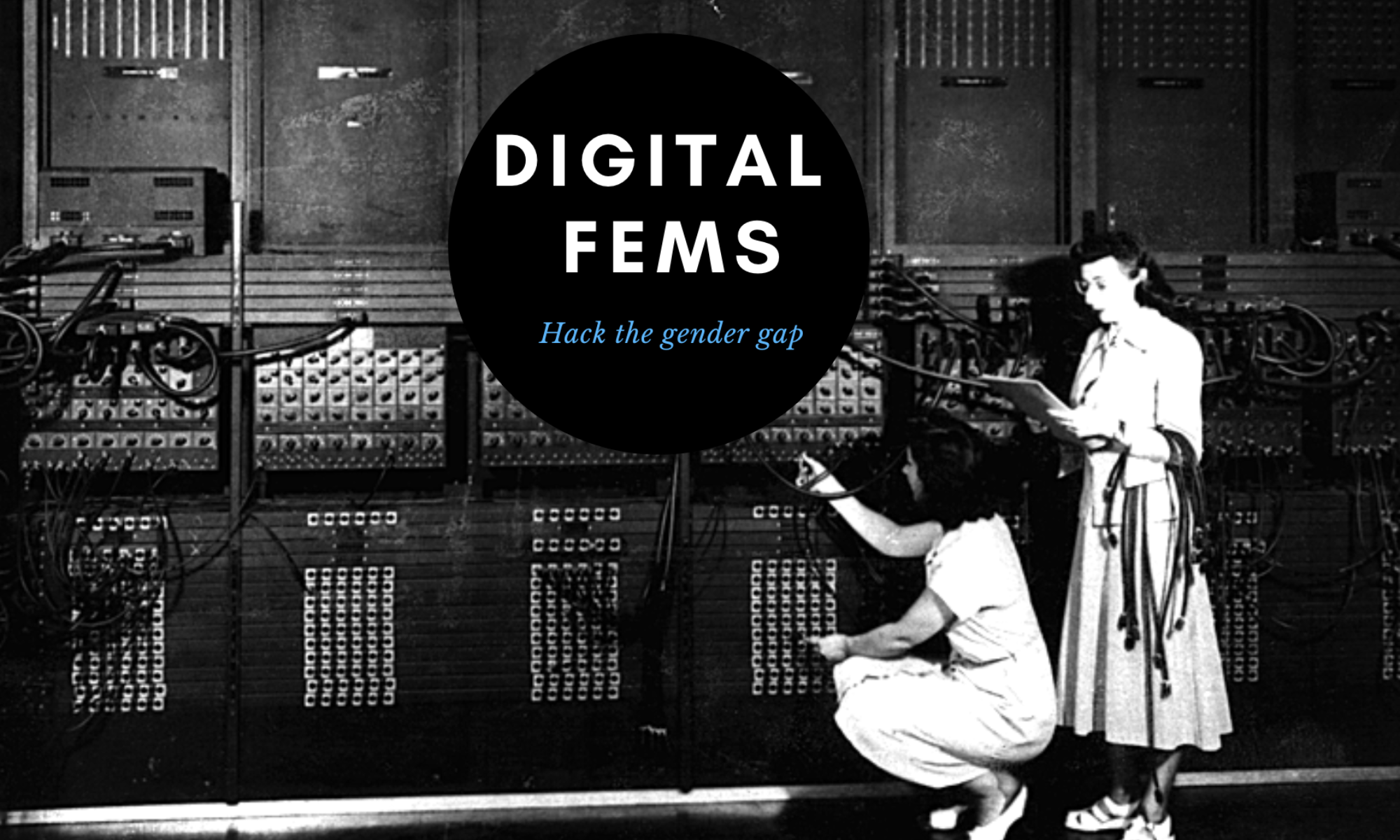 Digital  FEMS