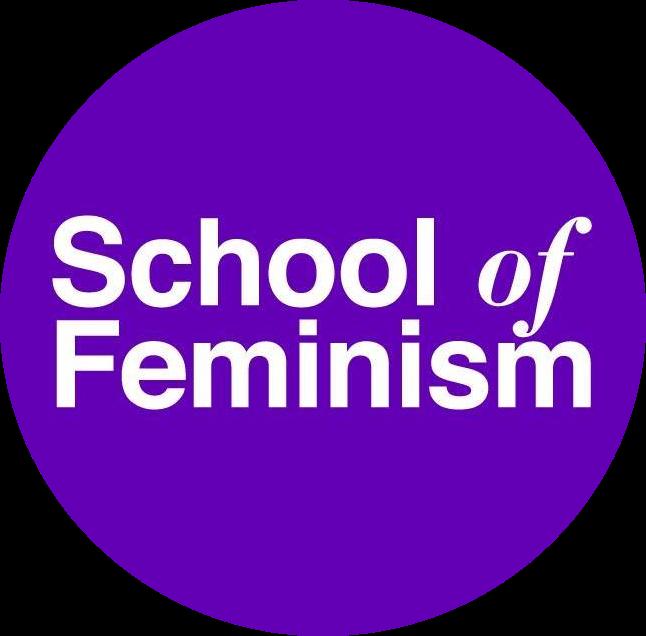 School of feminism